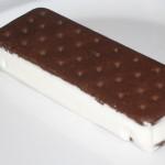 NutriSystem Select Ice Cream Sandwich